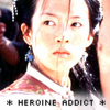 gehayi: (heroine addict (cleolinda))