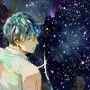 meodien1812: (Yozora - Senpai)