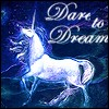 acciochocolate: art by susan seddon boulet (unicorn-dare to dream by rous3)