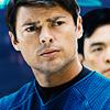 julepsnmedicine: (Me - Starfleet)