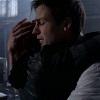 claudiometer: hugging Joshua (sibling hug)