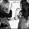 fangirlism_era: (gossip girl)