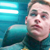 captainkink: (I feel the adrenaline)