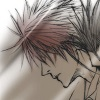 shinra_dog: (romance, contemplative)