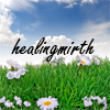 healingmirth: (Default)