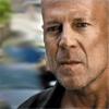 healingmirth: John McClane - Live Free or Die Hard (before)