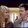 healingmirth: Samantha Carter and Cameron Mitchell from Stargate: Continuum (samcam)