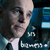 healingmirth: Zeljko Ivanek in Live Free or Die Hard (serious)