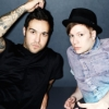 bootson: (Pete&Patrick)