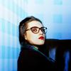 ladysophiekitty: (Katie McGrath nerdy glasses)