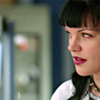 healingmirth: Abby from NCIS looking skeptical (abby)