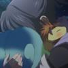 ninjainviolet: ([Hug])