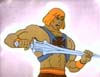 unikorento: he-man (he-man)