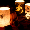 sholio: Halloween candles (Halloween-candles)