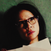diotima_of_mantinea: (glasses)