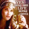 calliopes_pen: (sallymn Xena life before coffee)