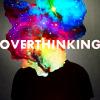 mruk: exploady head because of OVERTHINKING (overthinking)