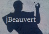 jbeauvert: (pic#668621)