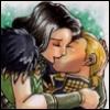 amhran_comhrac: (Default)