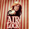 woolly_socks: (BSG Roslin air lock!)