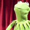 woolly_socks: (Muppets Kermkit red curtain)