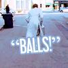 """woolly_socks: (Dr. Horrible """"BALLS"""")"""