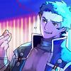 beholdmydemons: (happy - tokyo jammin')