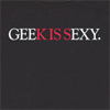 slyyder: (geek is sexy)