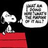 slyyder: (peanuts snoopy purpose?)