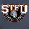 slyyder: (STFU)