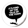 slyyder: (movember town)