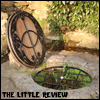 littlereview: (photos)