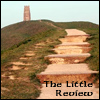 littlereview: (stairway)