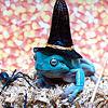 mcmegan: (halloween, frog)