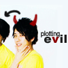 choco_disco: (Nino - Devil) (Default)