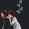 choco_disco: (Ohmiya - Crazy Moon)