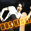 choco_disco: (Jun -  DoS Kick)