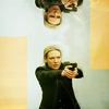 branewurms: (Fringe - the one with the gun)
