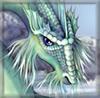 scribblemoose: (oceanus)