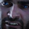 packpapa: (Derek ➜ A cold steel blue)