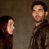 packpapa: ✚ ( Cᴏʀᴀ ) (Derek & Cora ➜ Together)
