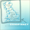 jacquelineb: (conspiracy of cartographers)
