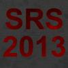 srs2013: (Default)