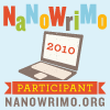 darkdragonofthenever: (nanowrimo)