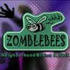 napalm_isis: (Zomblebees [SF])