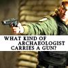 trekwriter151: (archeologist, daniel)