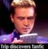 trekwriter151: (trip)