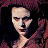 ashsexual: (bad girl.)