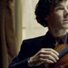 charon: (Sherlock)