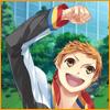 chibisensei: (Let's Go!)